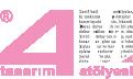 4M Tasarım – İç Mimarlık, Peyzaj ve Tanıtım Hizmetleri